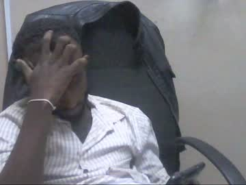 Sudanese porn