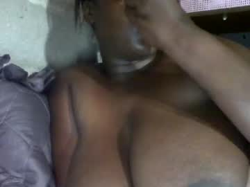 South Africans Sex Cam Girls and Boys - South Africa (ZA
