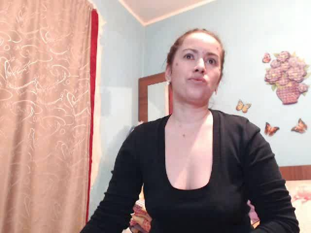 Jovencitas Lesbianas Squirting Porno Top HD XXX