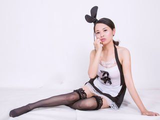 【Chinese Sex Cam Girls and Boys】 ⋆ China (CN) Porn show ⋆