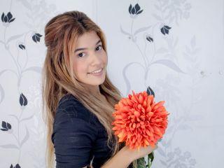 PaulinaLexy