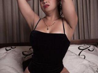 site de rencontre ado bruxelles gratuit profils sex djibo