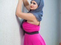 Asira - Picture 8