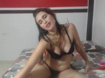 newsabrina328 - Picture 45